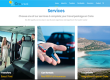 <a href=https://oreotravel.services/ target=_blank>Oreo Travel Services</a>